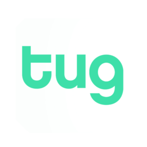 Go to the profile of Tug