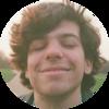 Go to the profile of Lorenzo Donatelli