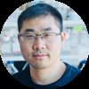 Go to the profile of Jianghong Zhong