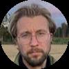 Go to the profile of Matti Näsi