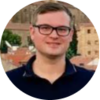 Go to the profile of Krzysztof Wabnik
