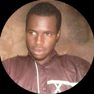 Go to the profile of Sidibe