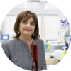 Go to the profile of Giuseppina M. Carbone, M.D.