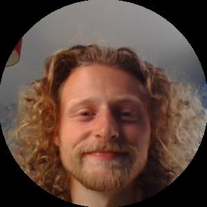 Go to the profile of Joseph Haywood