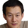 Go to the profile of Xing Xu