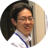Go to the profile of Takahiro Doba