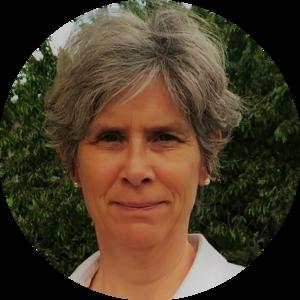 Go to the profile of Karen Sudmeier
