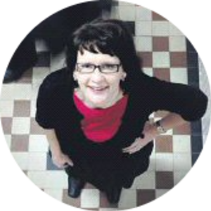 Go to the profile of Melinda C. Mills