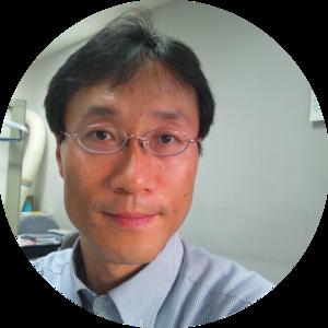 Go to the profile of YUJI NOGUCHI