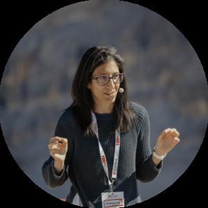 Go to the profile of Ilaria Dorigatti