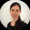Go to the profile of Klara Soukup