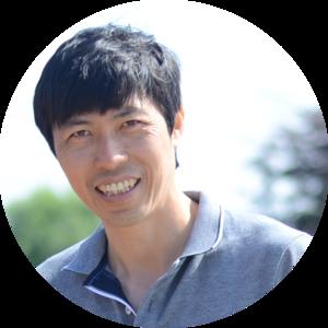 Go to the profile of Van Dai NGUYEN