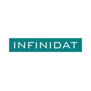 Go to the profile of Infinidat