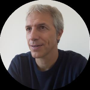 Go to the profile of Carlo Ricciardi