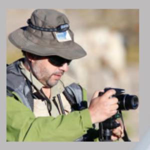 Go to the profile of Cristian Bonacic
