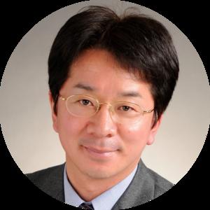 Go to the profile of Kazuhiro Marumoto