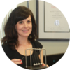Go to the profile of Michelle Przedborski