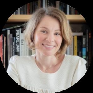 Go to the profile of Zuzana Púčiková