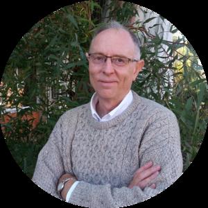 Go to the profile of Peter Burnett