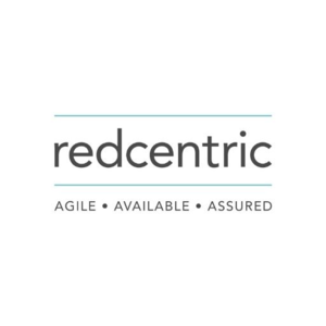 Go to the profile of Redcentric