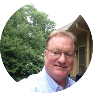 Go to the profile of Dennis Yelverton