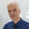 Go to the profile of Andreas Schleicher