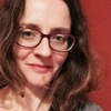 Go to the profile of Samia Burridge