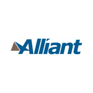Go to the profile of Alliant