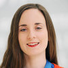 Go to the profile of Silvia Terron