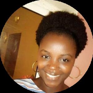 Go to the profile of Isatou Sarr