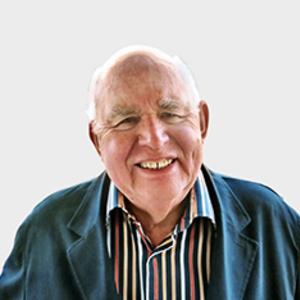 Go to the profile of James Morton