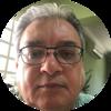 Go to the profile of José Edson De Oliveira