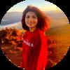Go to the profile of Kristen DSouza