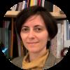 Go to the profile of Francesca Borgonovi
