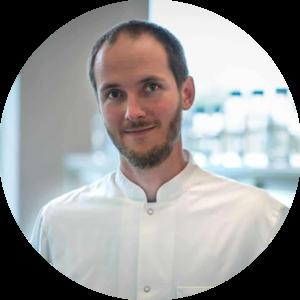 Go to the profile of Lasse Sommer Kristensen