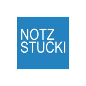 Go to the profile of Notz Stucki