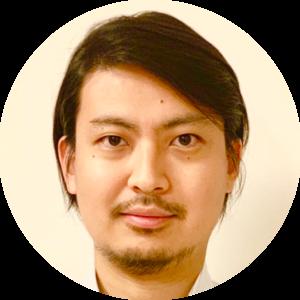 Go to the profile of Tadashi Takeuchi
