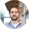 Go to the profile of Maxime Tarabichi