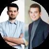Go to the profile of Andrea Zorzetto & Tommaso Alberini