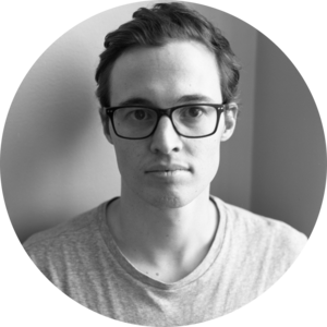 Go to the profile of Philipp Kaufmann