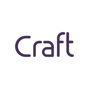 Go to the profile of Craft