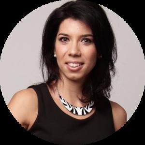 Go to the profile of Daniela Bultoc
