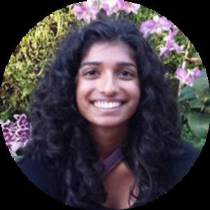 Go to the profile of Anjali Premkumar