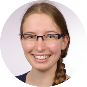 Go to the profile of Neele Avermann