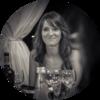 Go to the profile of Sara Pittonet Gaiarin