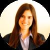 Go to the profile of Patrizia Mondello