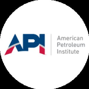 Go to the profile of American Petroleum Institute