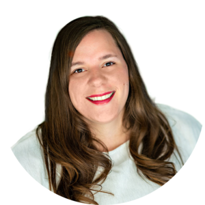 Go to the profile of Ashley Swearingen