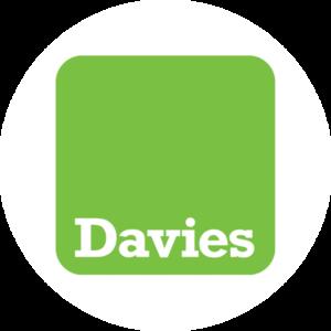 Go to the profile of Davies Public Affairs