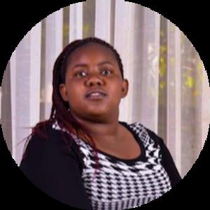 Go to the profile of Loswitha Murugani